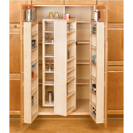 kitchen food pantry cabinet food pantry cabinets kitchen storage cabinets pantry food pantry cabinet food pantry