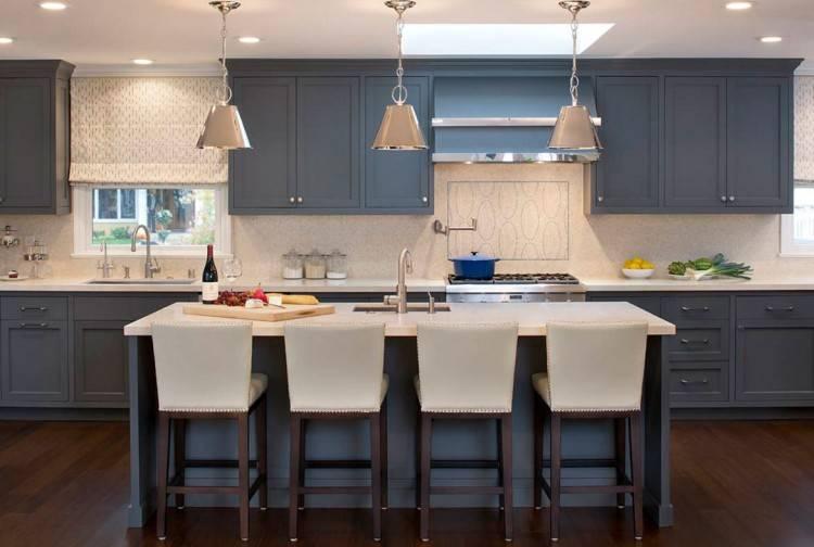blue kitchen ideas navy blue cabinets best navy blue kitchens ideas on navy kitchen navy blue