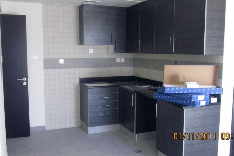 pictures of kitchen cabinets white kitchen cabinets images of kitchen cabinets in nigeria