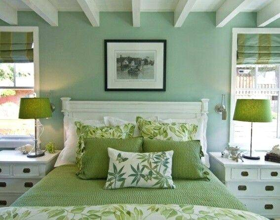 olive green bedroom green walls bedroom chic and serene green bedroom ideas olive green wall decorating