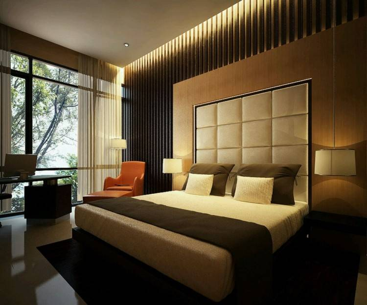 decorating ideas for small bedrooms with queen bed best tiny bedrooms ideas  on tiny bedroom design