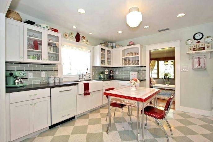 red and black kitchen ideas simple red black and gray kitchen ideas red and black kitchen