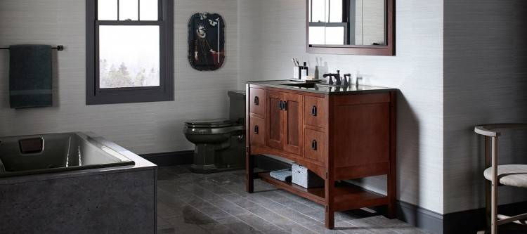 old  farmhouse bathroom pictures