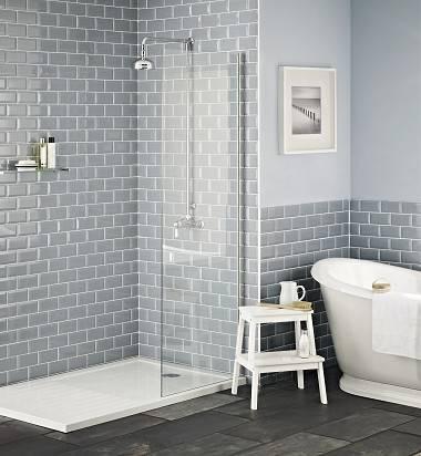 Medium Size of Bathroom Modern Bathroom Ideas For Small Bathrooms Shower  Room Tile Ideas Vintage Shower