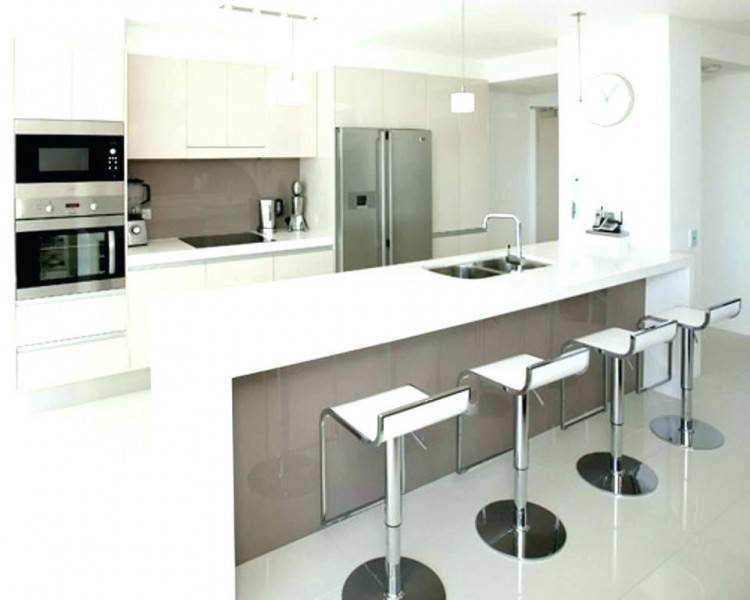 Wonderful White Shaker Kitchen Cabinets and Best 25 Shaker Style Kitchens Ideas Only On Home Design
