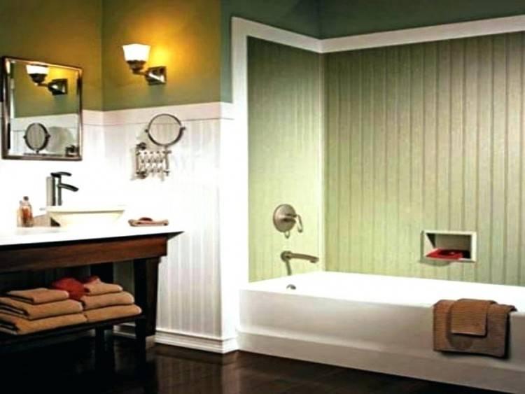 Lifeproof Sterling Oak Gallery Of Bathroom Ideas Vinyl Plank Flooring New Sterling Oak 8 7 In X 6 In Luxury Vinyl Plank Lifeproof Sterling Oak Flooring