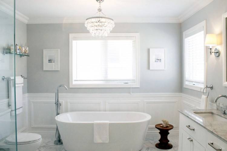 Grey Bathrooms Grey Bathroom Designs Nice Bathroom Mirrors