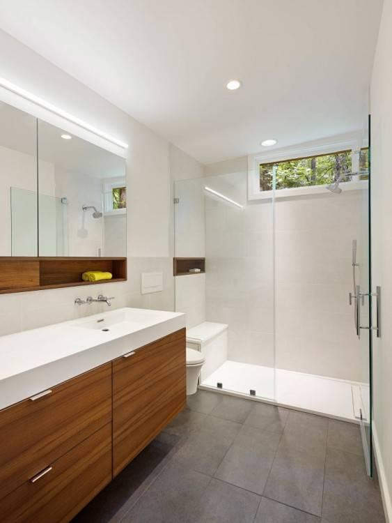 wall tile ideas s bathroom