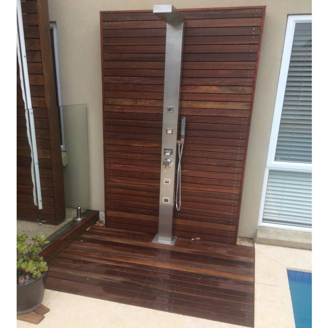 outdoor pool shower ideas outdoor shower hardware medium size of pristine wall mounted outdoor showers hardware