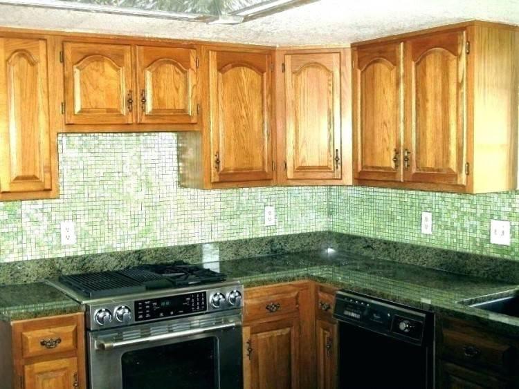 walmart cabinet