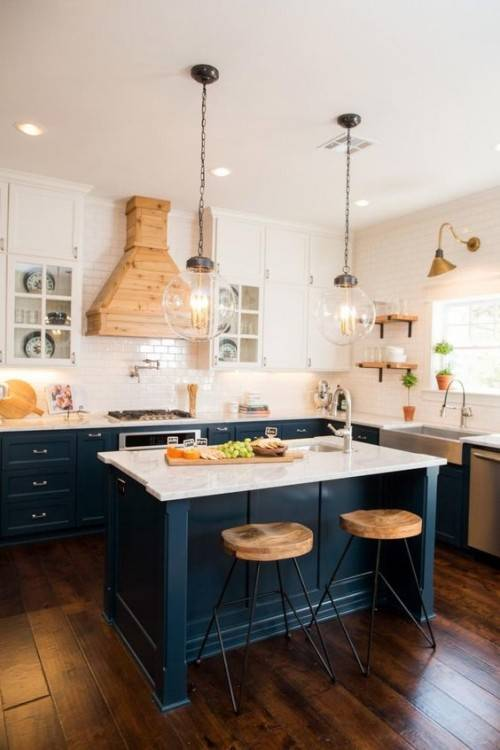 Navy Blue Cabinets Navy Cabinets Kitchen Navy Blue Kitchen Cabinets Kitchen Ideas For Navy Blue Kitchen Cabinets Dark Blue Cabinets Are Becoming Navy Blue