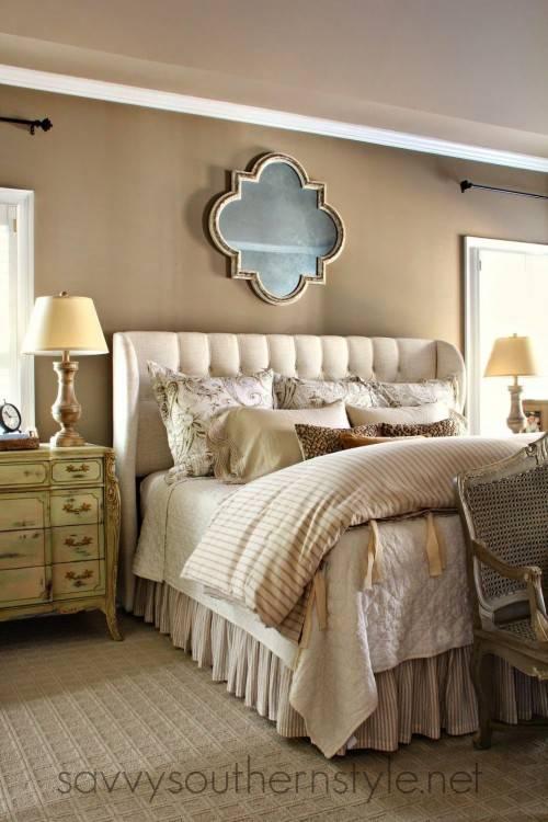tan wall living room ideas