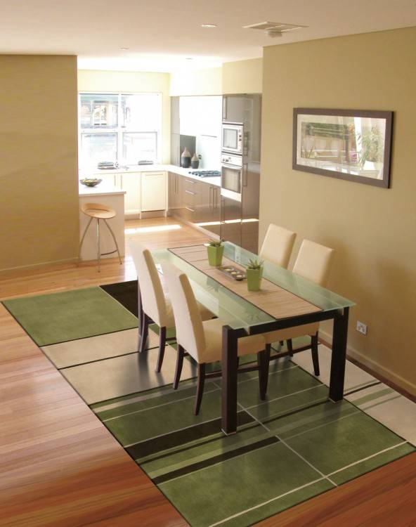 dining table rug dining room rug ideas catchy dining table rug with best  ideas about
