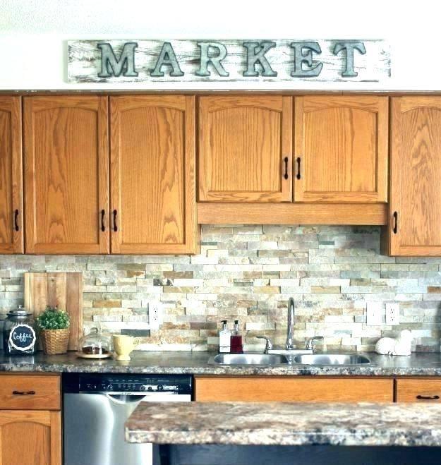 update oak cabinets how to update oak kitchen cabinets kitchen ideas oak how to update kitchen