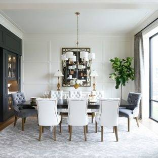 Chandeliers For Dining Room Transitional Chandeliers For Dining Room Brown Framework Font Chandeliers Font