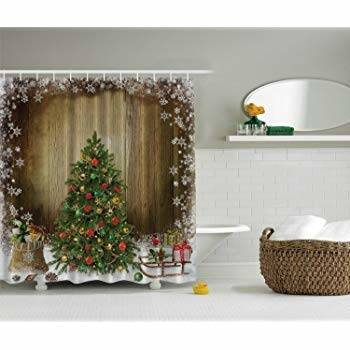 how to decorate a tiny bathroom bath room decoration small bathroom  decorating ideas decorations decorate little