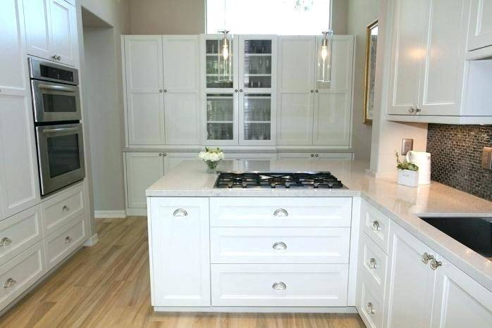 kitchen knobs and pulls white cabinet knobs and pulls kitchen cabinets handles kitchen knobs and handles