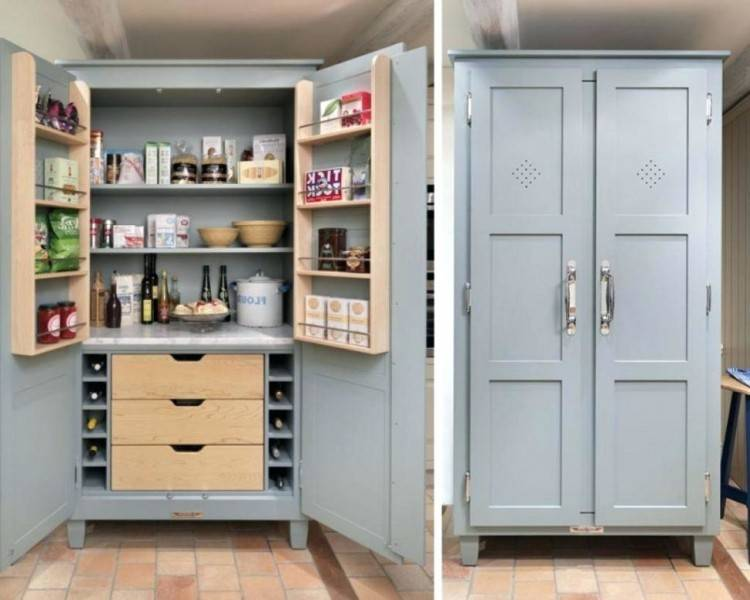 Easylovely Kitchen Cabinets Nz Y11 In Most Creative Home Decorating  Ideas with Kitchen Cabinets Nz