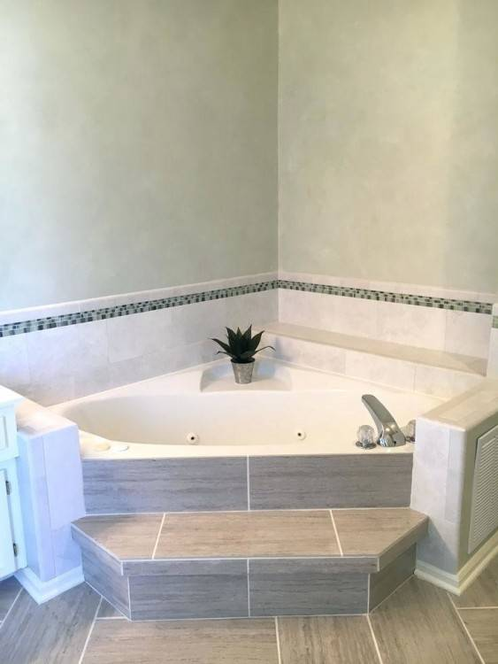 Small Country Bathroom Design Ideas Best Of Best Bathroom Remodel Gallery  and White Bathroom Designs Fresh