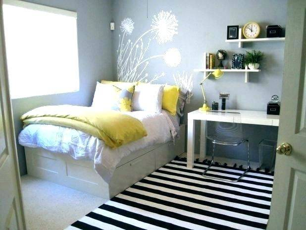 Bedroom 80 Ways To Decorate A Small Bedroom Shutterfly In Of