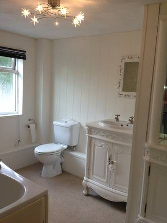 plastic wood wall paneling bathroom
