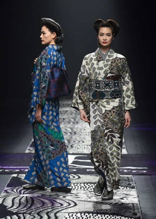 Astonishing Diy Ideas: Urban Fashion Plus Size Outfit 90s urban fashion  overalls