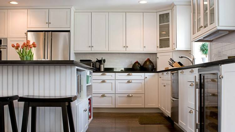 urban design kitchens urban design kitchens and bathrooms great kitchen ideas decor pictures tiny