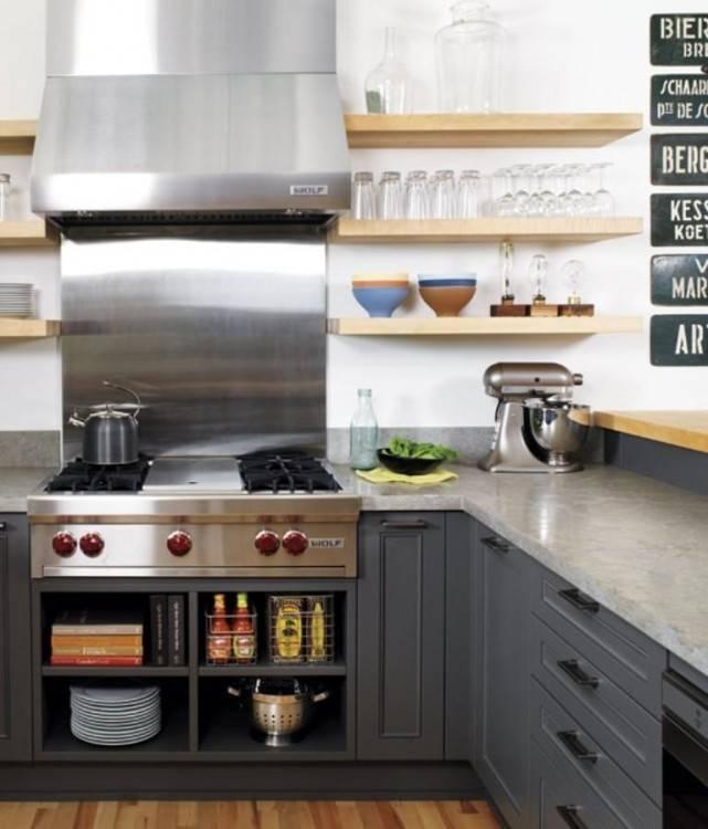 open shelving kitchen open shelving ideas for our kitchen remodel open  shelving kitchen ideas pinterest