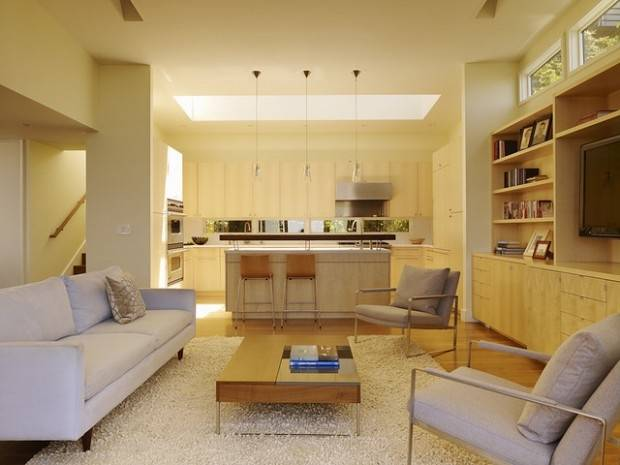 master bedroom kitchenette boardwalk villas bedroom kitchenette bedroom  ideas