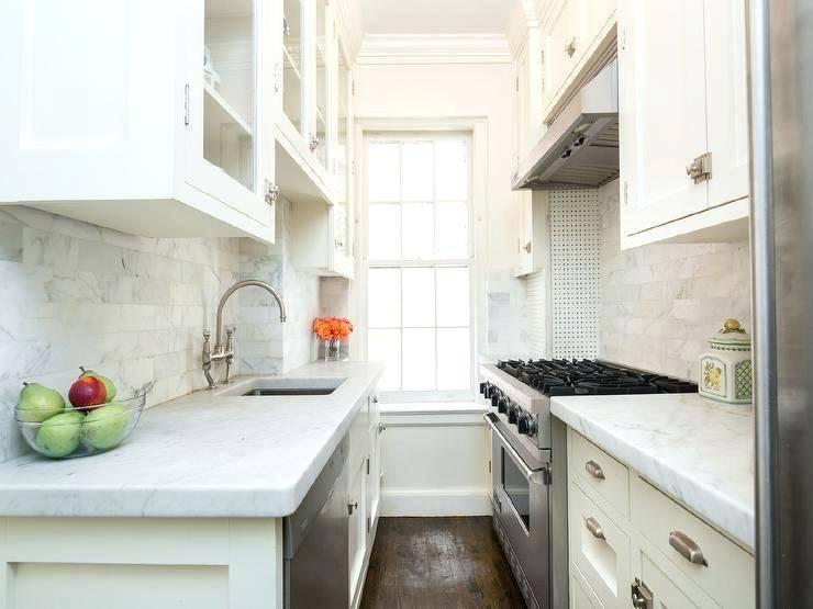 White and sage green kitchen | Kitchen storage | Kitchen | PHOTO GALLERY | 10 Beautiful Homes