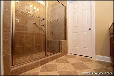Large Size of Bathroom Master Vanity Ideas Gorgeous Master Bathrooms  Contemporary Master Bathroom Designs Master Bathroom
