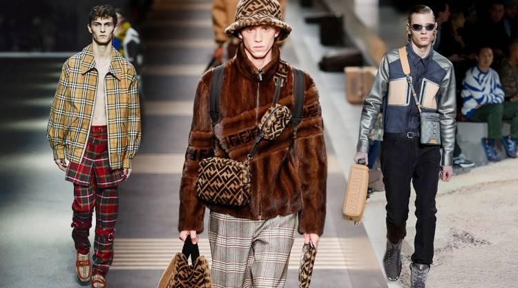 6 Fashion Trends Men Hate