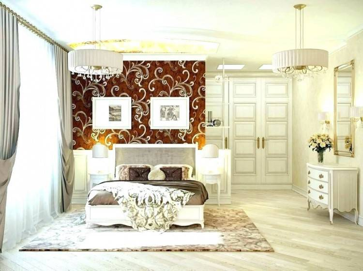black and cream bedroom grey red and black bedroom enchanting gray and red bedroom gray and