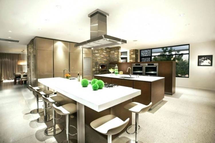modern dining table small apartment modern furniture feeling small dining  room decorating ideas of security some