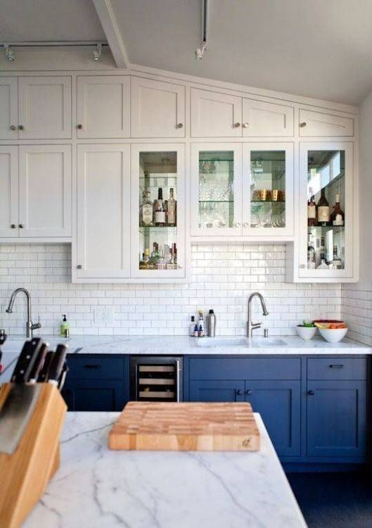 navy blue kitchen large size of navy blue cabinets for sale painted pictures of navy blue