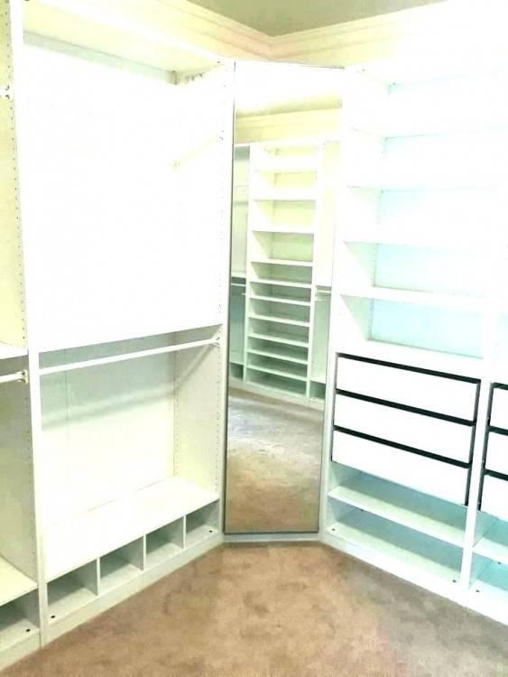 Shelves In Bedroom Ideas Shelves For Bedroom Bedroom Wall Shelf Shelves In Bedroom Ideas