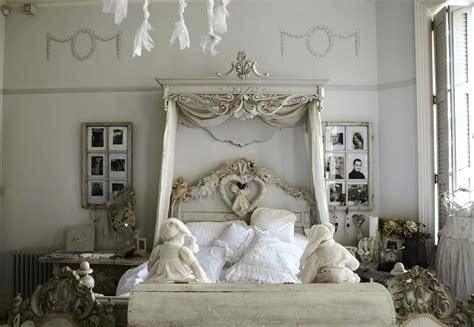 this is black and gold bedroom ideas decor royal designs living images roy