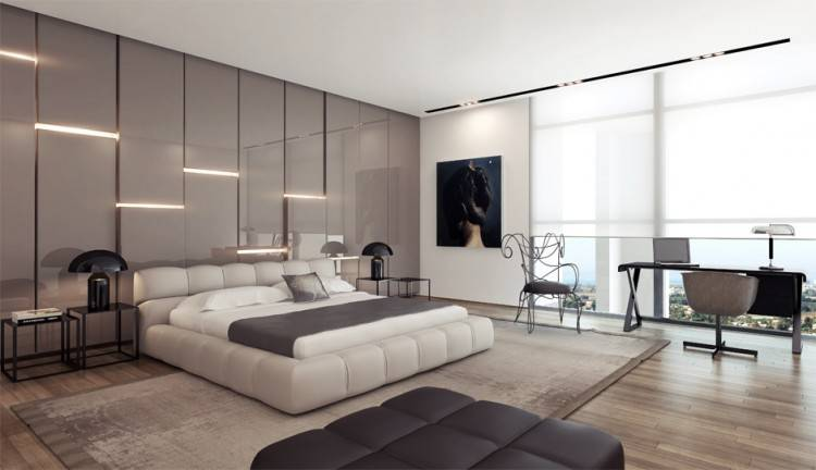 stunning luxury small bedroom ideas creative and design modern contemporary sets