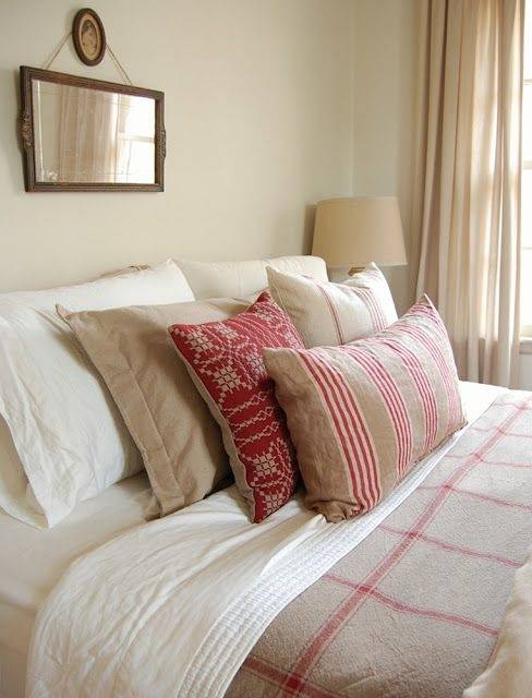 red and grey bedroom ideas red black and grey bedroom ideas red black and grey living