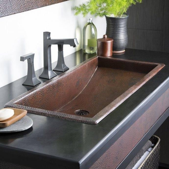unique bathroom decor country home design gallery us wall ideas