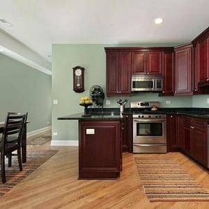 Medium Size of Kitchen Decoration:light Brown Kitchen Cabinets Brown  And White Kitchen Ideas Dark