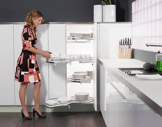 8337123403 #cabinets  and #woodkitchencabinets