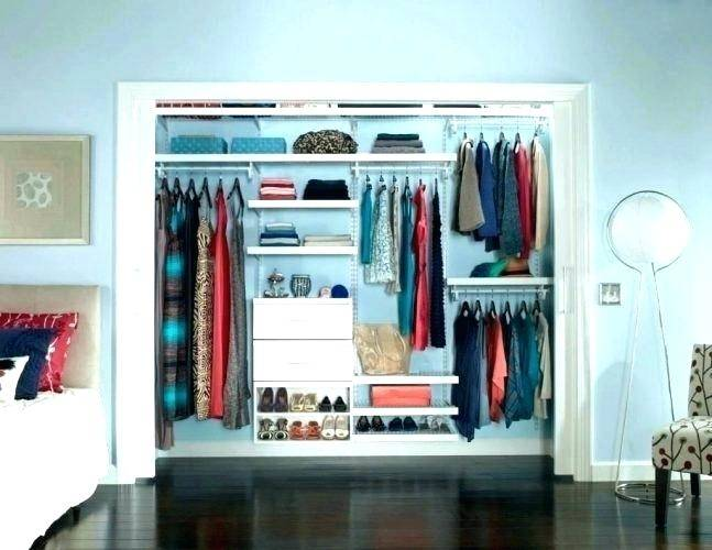 bedroom interior design in kerala bedroom interior design style bedroom ideas style room wardrobe wardrobes designs