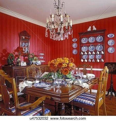 wall molding ideas wall moulding ideas beautiful moulding wall trim ideas for my living room and