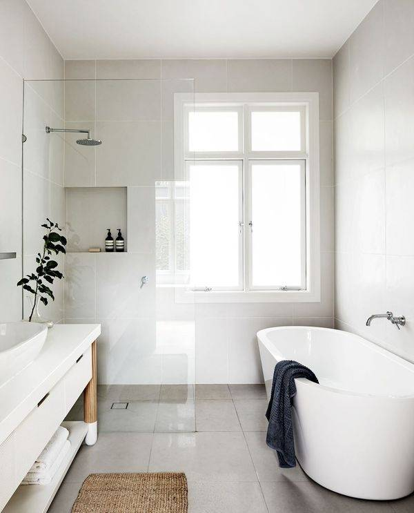 white and gold bathroom ideas white and gold bathroom ideas k white gold bathroom ideas beige
