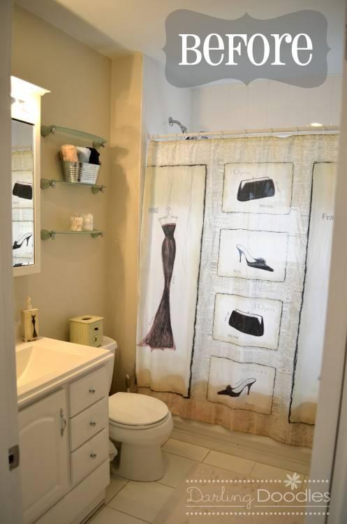 mobile home bathroom ideas phenomenal mobile home bathroom remodeling ideas  com regarding mobile home bathroom painting