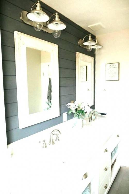 pottery barn bathroom ideas bathroom traditional bathroom