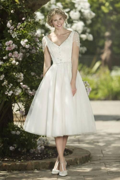 vintage bride tags jenny packham lace wedding  dress vintage wedding