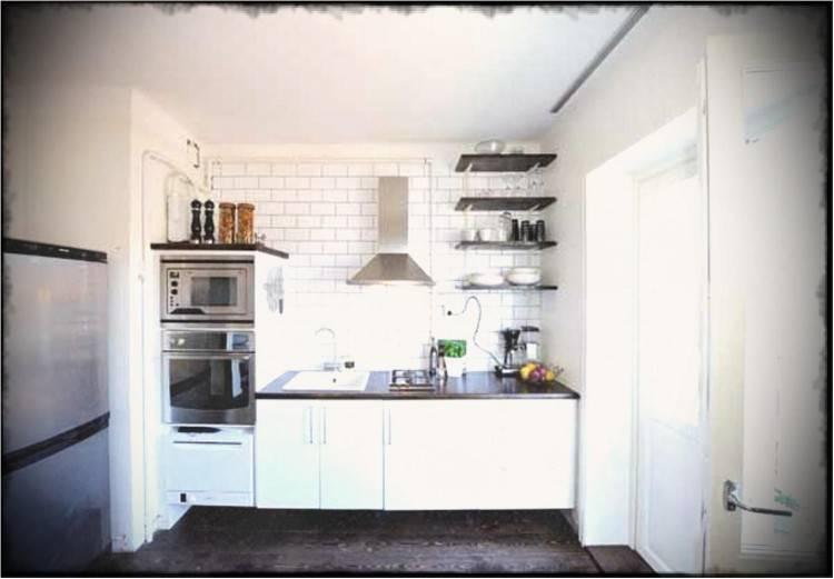 Fullsize of Ideal Pakistan Kitchen Designs Photo Gallery Kitchen Design Kitchen Design Kitchen Design