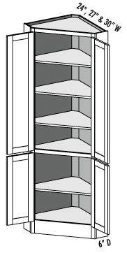 pantry kitchen cabinets cabinet tall full image for ikea sizes pdf canada